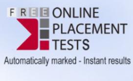 placement-test-παγκράτι