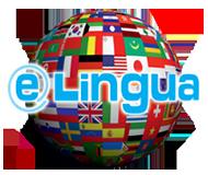 φροντιστηριο-ξενων-γλωσσων-υπολογιστων-παγκρατι-προσφορες