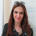 Φροντιστήριο ξένων γλωσσών στο Παγκράτι-kids (2)