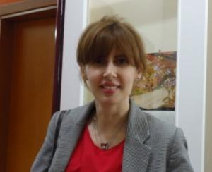 φροντιστήριο-αγγλικών-Παγκράτι-Αγ. Αρτέμιοςν1